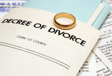 Call Brooks Appraisal Services when you need valuations regarding Madison divorces